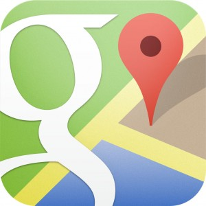 05611190-photo-logo-google-maps-pour-ios