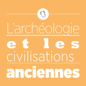 GRID_archeologie