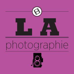 GRID_photographie